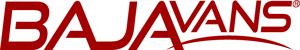 bajavans.com.mx